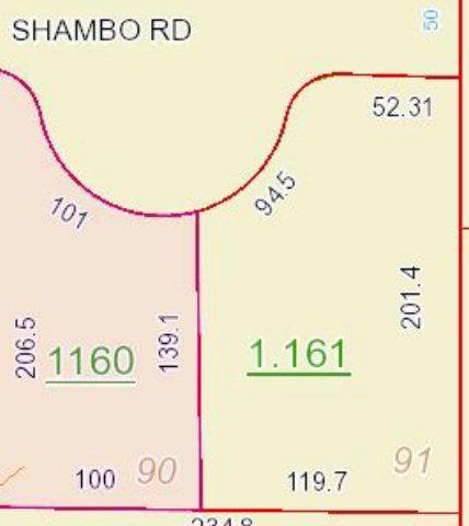 91 Shambo Rd., Spanish Fort, AL 36527 Photo 5