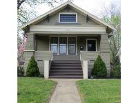 Home for sale: 2712 Bostwick St., Alton, IL 62002