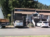 Home for sale: 43605 Hwy. 38, Unit #13 Brandy Bar, Reedsport, OR 97467