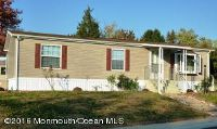 Home for sale: 140 Serene Way, Toms River, NJ 08755