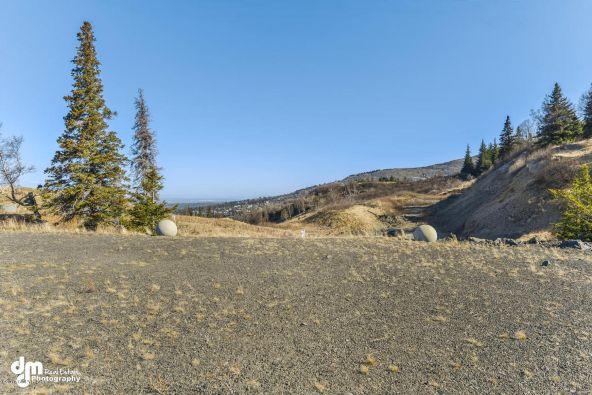 L8 Southpointe Bluff Dr., Anchorage, AK 99516 Photo 30