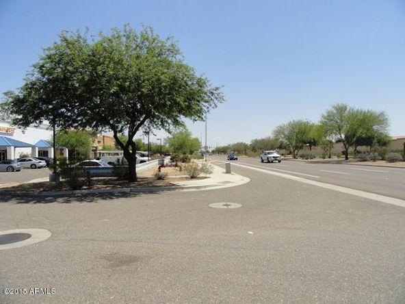19500 N. 83rd Avenue, Peoria, AZ 85382 Photo 11