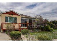 Home for sale: 2196 West 56th Avenue, Denver, CO 80221