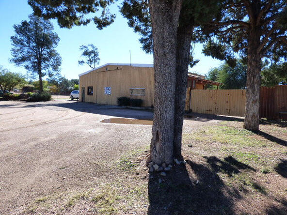 519 E. Granite Dells Rd., Payson, AZ 85541 Photo 31