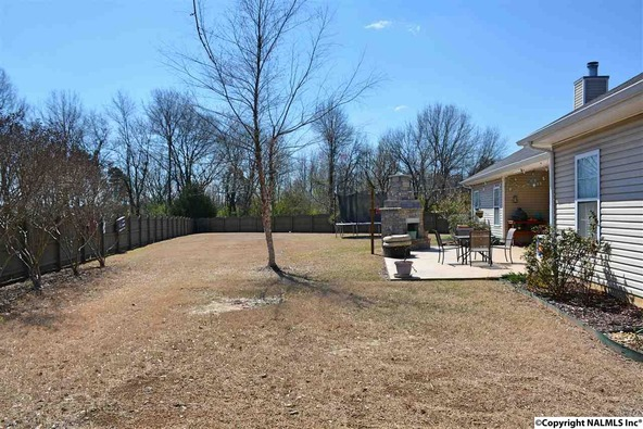 7015 Freedom Park Cir., Owens Cross Roads, AL 35763 Photo 35