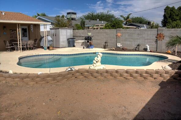3137 W. Dailey St., Phoenix, AZ 85053 Photo 9