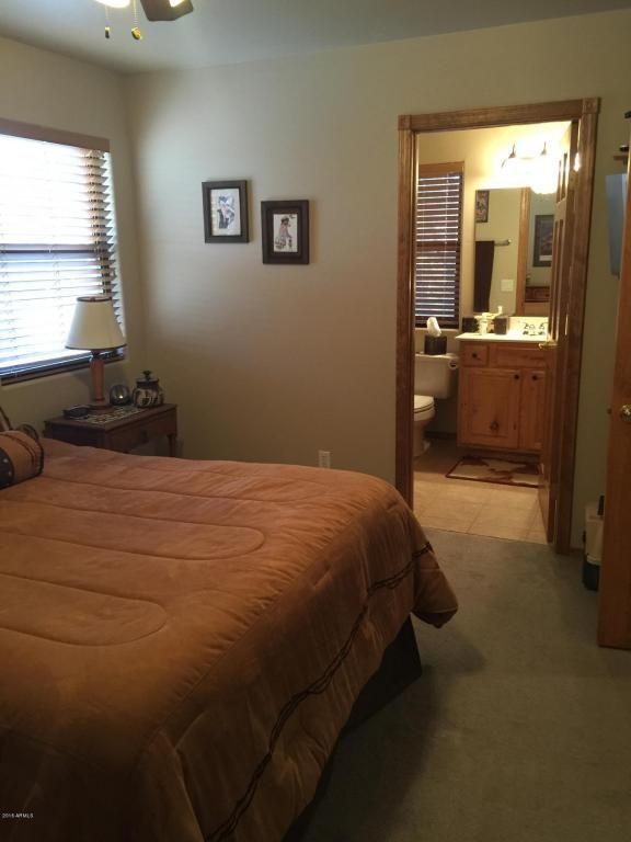 4601 W. Cottage Loop, Show Low, AZ 85901 Photo 15