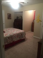Home for sale: 132 Vanceville County Line Rd., Tifton, GA 31794