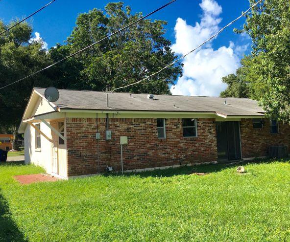 307 59th Ave. Dr. W., Bradenton, FL 34207 Photo 11