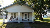 Home for sale: 615 N. Kansas Avenue, Columbus, KS 66725
