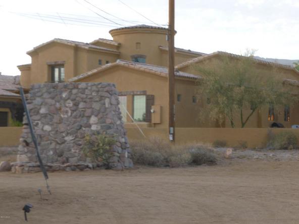 10422 E. Agua Vista Way, Gold Canyon, AZ 85118 Photo 7