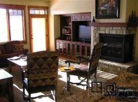 Home for sale: 1800 Medicine Springs #5103 Emerald L, Steamboat Springs, CO 80487