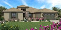 Home for sale: 21982 E. Pickett Ct., Queen Creek, AZ 85142