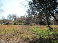 Home for sale: Medlock Rd., Albertville, AL 35950
