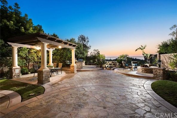 31 View Terrace, Irvine, CA 92603 Photo 3