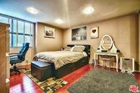 Home for sale: 4147 Via Marisol, Los Angeles, CA 90042