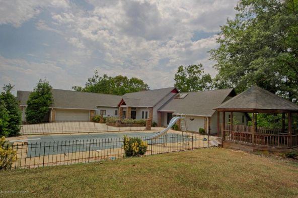 200 County Rd. 249, Cullman, AL 35057 Photo 1