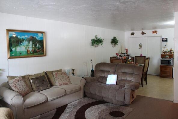 10845 6th Avenue Gulf, Marathon, FL 33050 Photo 44
