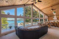 Home for sale: 10147 N. Speakeasy Ln., Hayden, ID 83835