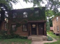 Home for sale: 707 King St., Rockford, IL 61103