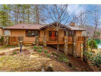 Home for sale: 113 Tludatsi Ct., Brevard, NC 28712