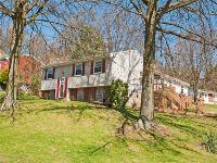 Home for sale: 2706 Sapling St., Allison Park, PA 15101