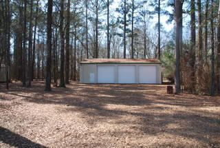 493 Cypress Lakes Dr., Pickensville, AL 35447 Photo 45