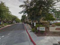 Home for sale: Persimmon, Chula Vista, CA 91915