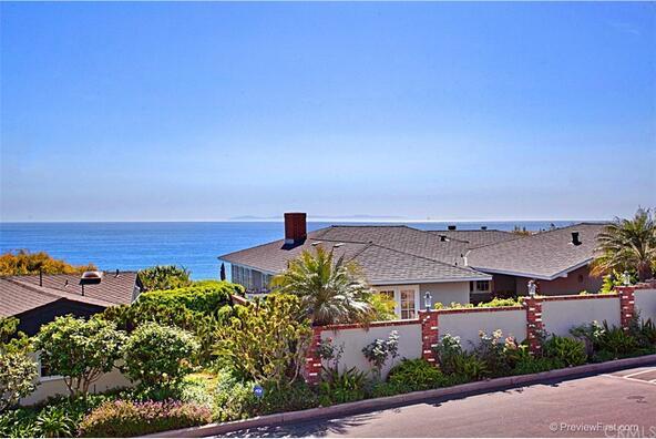 61 Lagunita Dr., Laguna Beach, CA 92651 Photo 4