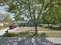 Home for sale: Nautilus, Hanover Park, IL 60133