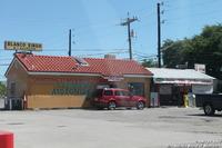Home for sale: 3703 Blanco Rd., San Antonio, TX 78212