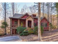 Home for sale: 77 Rolling Meadow Ln., Tuckasegee, NC 28783