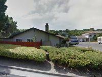 Home for sale: Parkside, Richmond, CA 94803