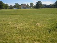 Home for sale: Lot 57 244th St., Cleveland, MO 64734