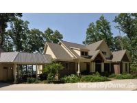 Home for sale: 1116 County Rd. 224, Dutton, AL 35744