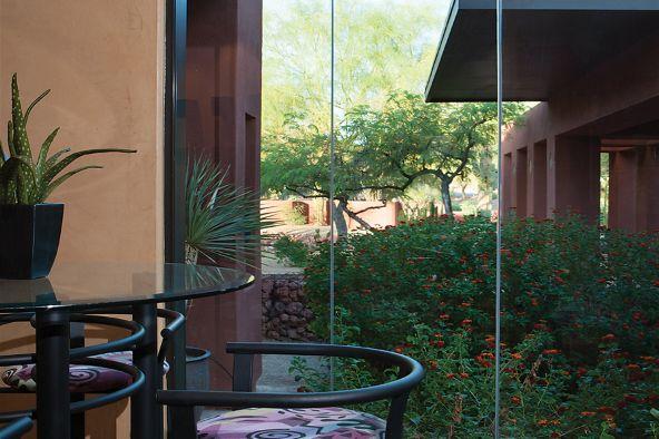 3507 E. Marlette Ave., Paradise Valley, AZ 85253 Photo 24