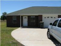 Home for sale: 7157 Pine Blossom Rd., Milton, FL 32570