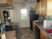 Home for sale: 1133 Mann Creek Rd., Weiser, ID 83672