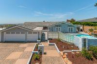 Home for sale: 4260 Eastridge Dr., La Mesa, CA 91941