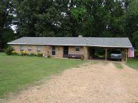 Home for sale: 222 Pioneer Village, Senatobia, MS 38668