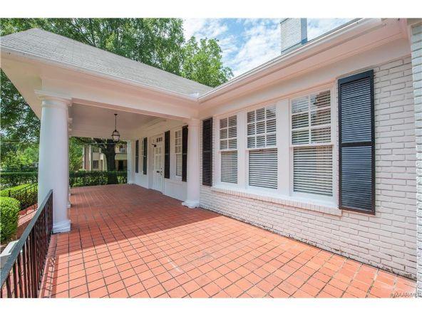 1746 S. Perry St., Montgomery, AL 36104 Photo 3