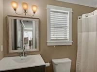 Home for sale: 11 Beachside # 423 Dr., Santa Rosa Beach, FL 32459