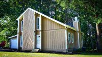 Home for sale: 1869 Brandy Ln., Conyers, GA 30013