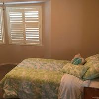Home for sale: 420 Coral Dr., Lake Havasu City, AZ 86403