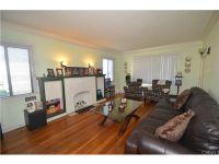 Home for sale: 733 Sartori Avenue, Torrance, CA 90501