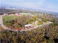 Home for sale: 32403 W. 92nd St., De Soto, KS 66018