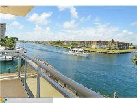 Home for sale: 1160 Hillsboro Mile 202, Hillsboro Beach, FL 33062
