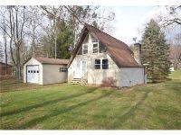 Home for sale: 10385 Treasure Lake Rd., DuBois, PA 15801