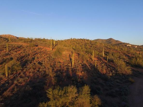 41000 N. 7th St., Phoenix, AZ 85086 Photo 14