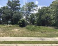 Home for sale: 0 Lake View Dr., Gulf Shores, AL 36542